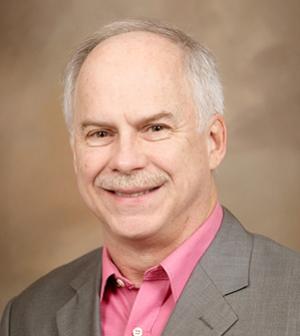 Greg A. Baugher